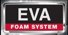 Sidchrome Eva Logo