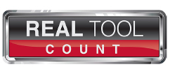 Sidchrome Real Tool Logo