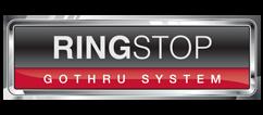 Sidchrome Ringstop Logo