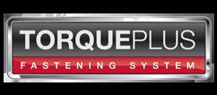 Sidchrome Torque Plus Logo