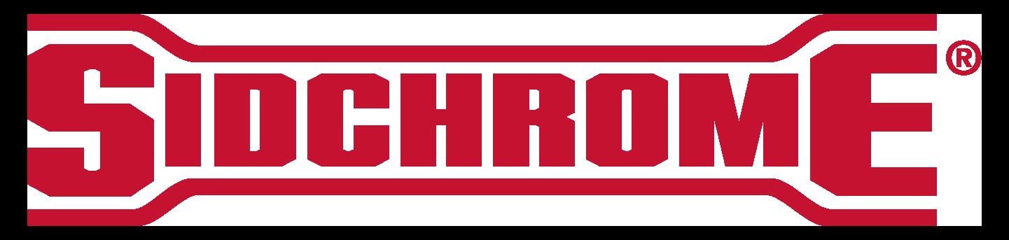 SIDCHROME_Horizontal_Red